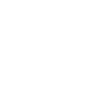 Brown & Rosie